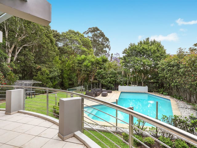 157 Homebush Road, Strathfield, NSW 2135
