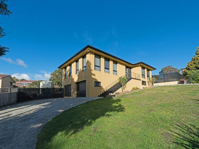2 Watercart Court, Bellerive, Tas 7018