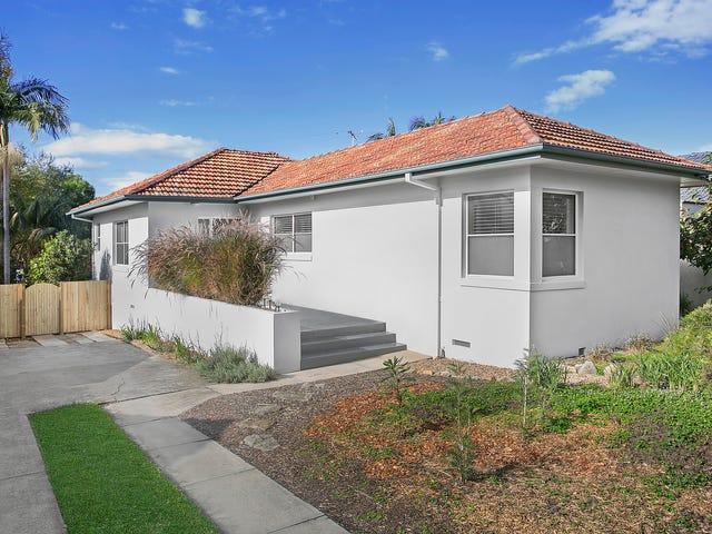 52 Swan Street, Gladesville, NSW 2111