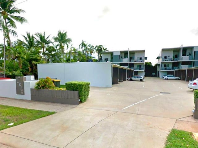 2/140 Dickward Drive, Coconut Grove, NT 0810