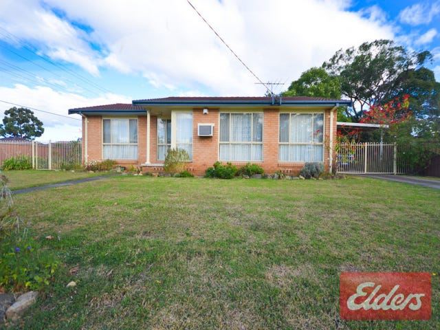 18 Tucks Road, Toongabbie, NSW 2146