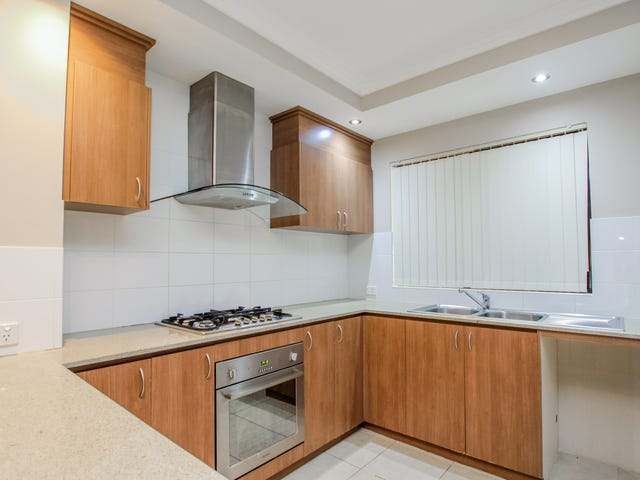 8/200 Crawford Road, Inglewood, WA 6052
