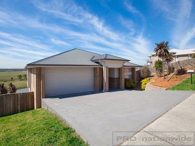 40 James Leslie Drive, Gillieston Heights, NSW 2321
