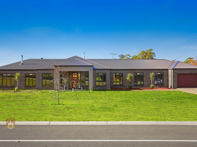 84 Thomson Lane, Kinglake, Vic 3763