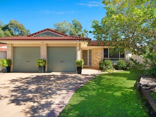 50 Harold Tory Drive, Yamba, NSW 2464