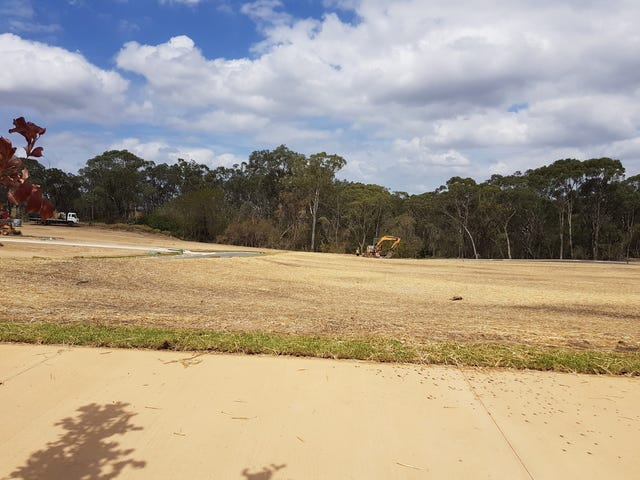 Lot 26, 67-73 Barry Road, Kellyville, NSW 2155