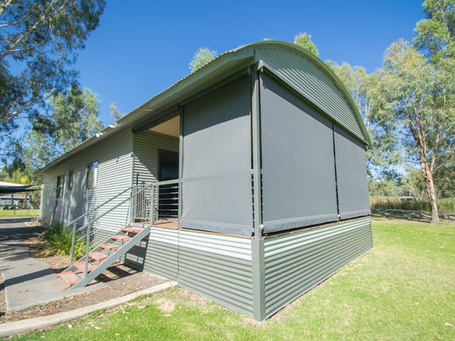 77 69 Dungala Way, Moama, NSW 2731