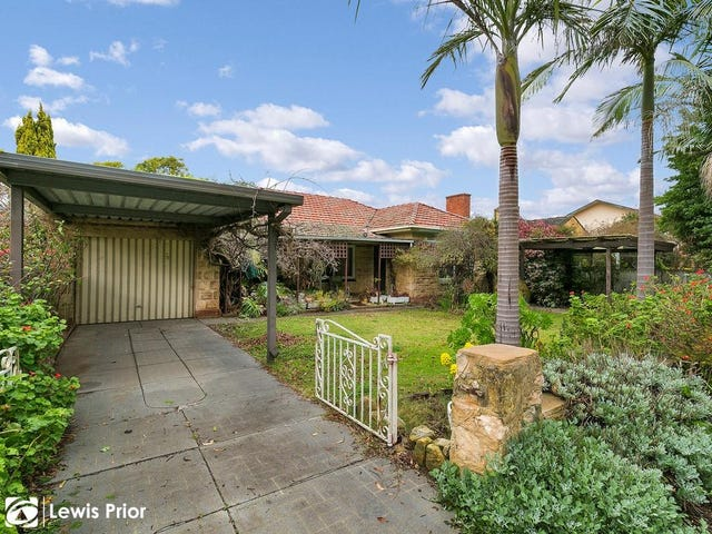 24 Ewell Avenue, Warradale, SA 5046