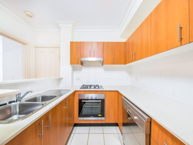 5/56 Old Pittwater Road, Brookvale, NSW 2100