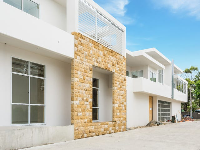 3/1 Captain Cook Drive, Kurnell, NSW 2231