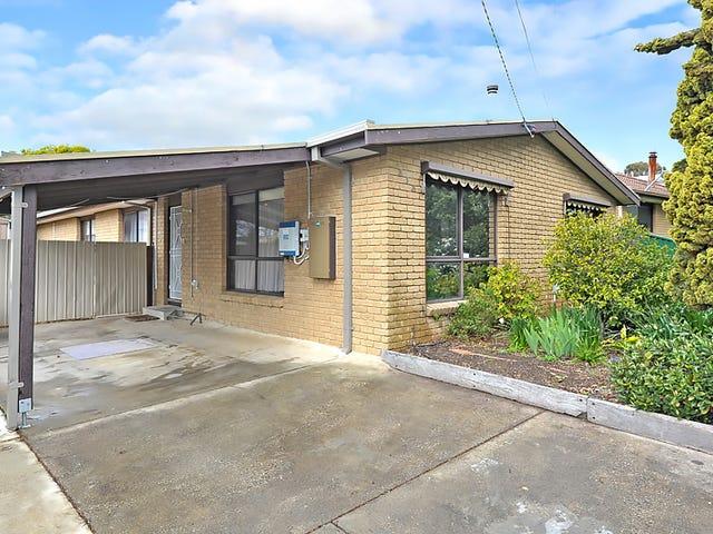 313 Rodier Street, Ballarat East, Vic 3350