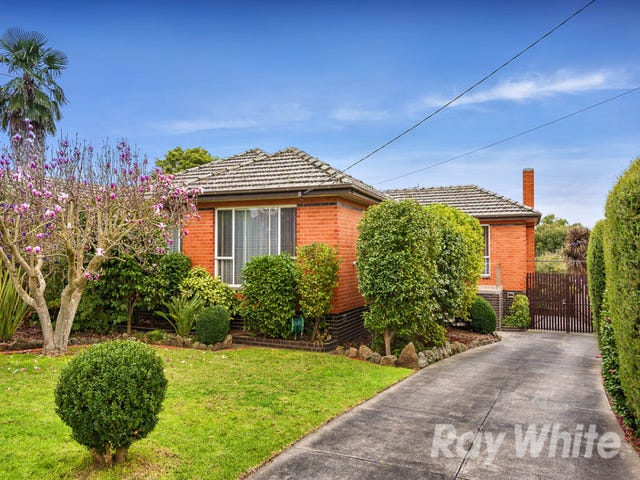 47 Leicester Avenue, Glen Waverley, Vic 3150