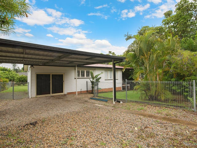 22 Brisbane Road, East Ipswich, Qld 4305