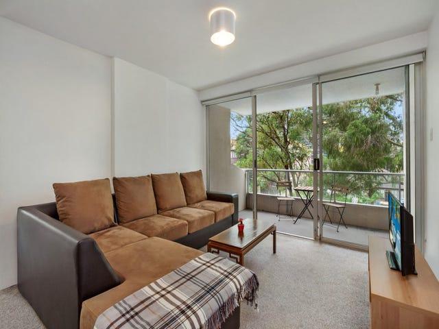 9/40 Penkivil Street, Bondi, NSW 2026