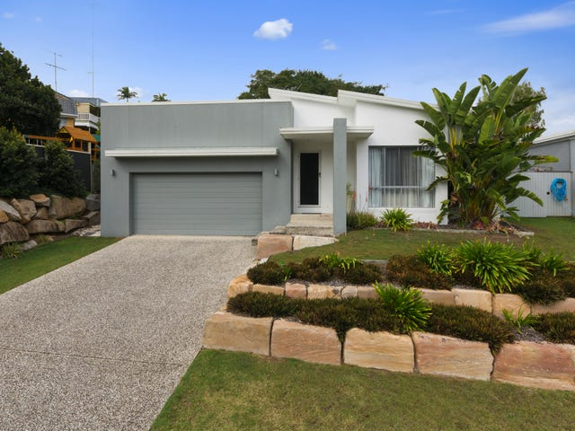 60 Hannah St, Mount Ommaney, Qld 4074