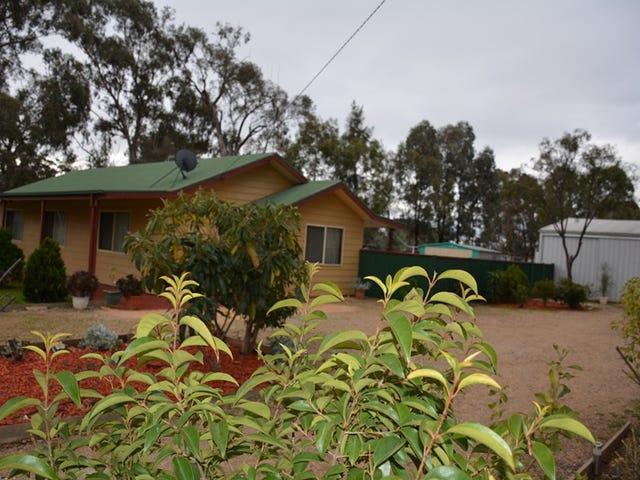 95-97 Slattery Street, Mulwala, NSW 2647