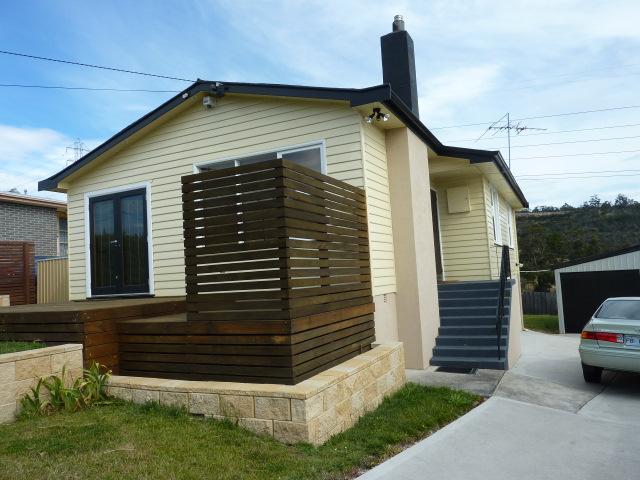 23 Nilpena Street, Mornington, Tas 7018