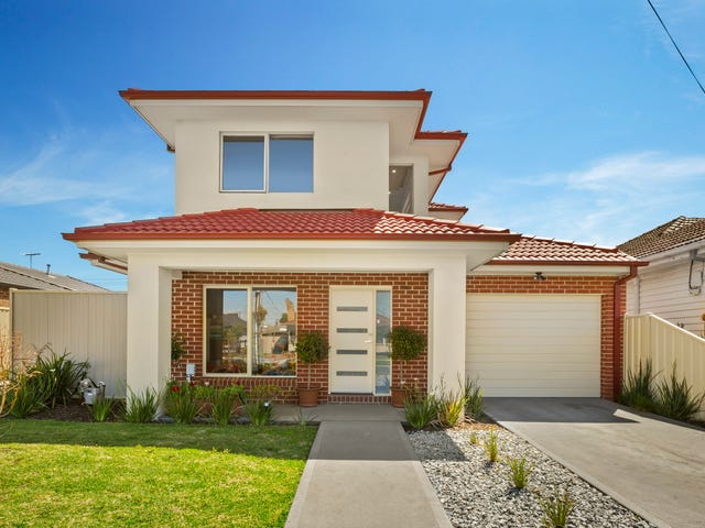 1/86 Marshall Road, Airport West, Vic 3042