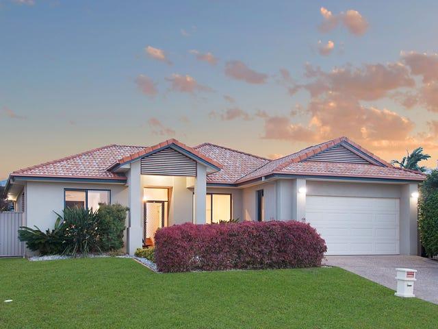 24 Mylestom Circle, Pottsville, NSW 2489