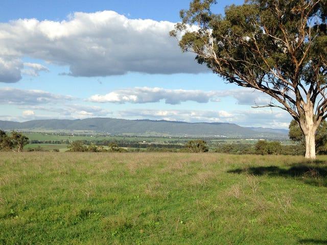 Lot 323 Bunnan Road, Scone, NSW 2337