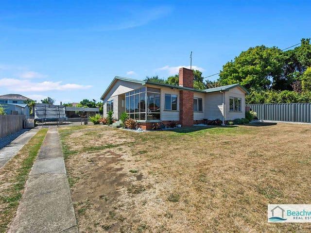 3  Payton Place, Devonport, Tas 7310