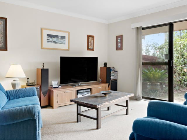2/14 Tuckwell Place, Macquarie Park, NSW 2113