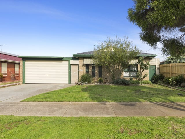 2 Coventry Drive, Werribee, Vic 3030