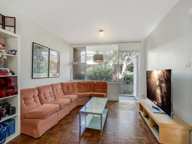 5/10 Punch Street, Mosman, NSW 2088