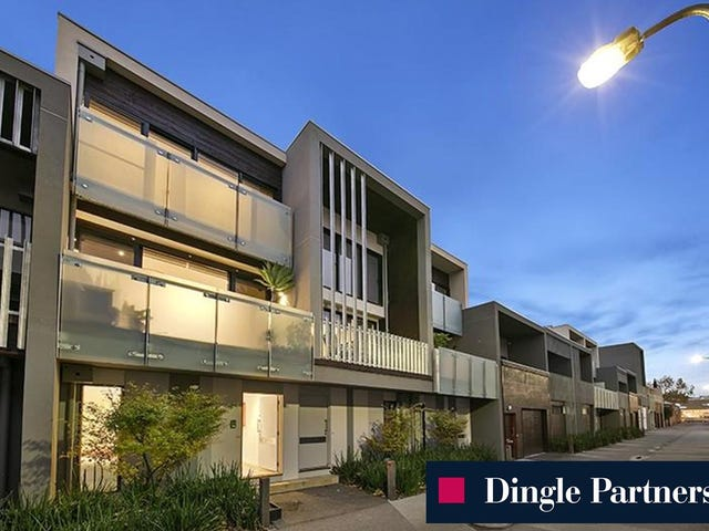 1/4 Little Buckingham Street, Richmond, Vic 3121