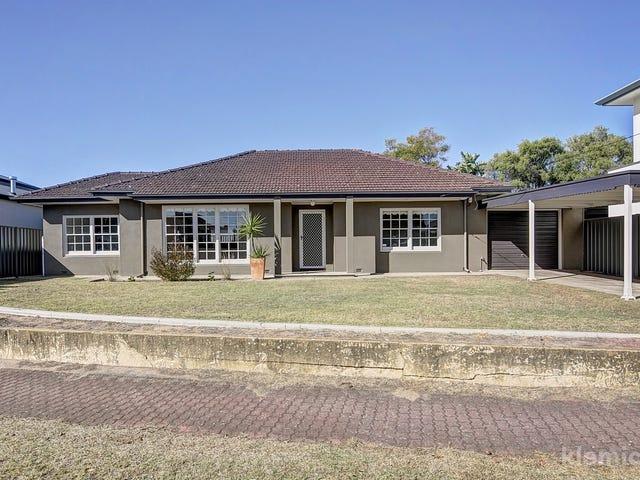 4 Stewart Avenue, Glenelg North, SA 5045
