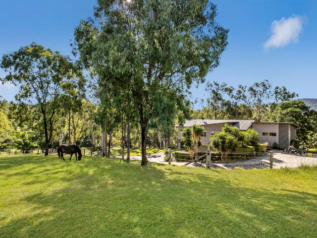 78 Fortitude Street, Mount Crosby, Qld 4306