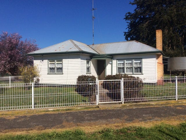 2791 Old Melbourne Road, Dunnstown, Vic 3352