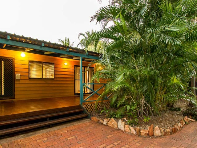 47 Guy Street, Broome, WA 6725