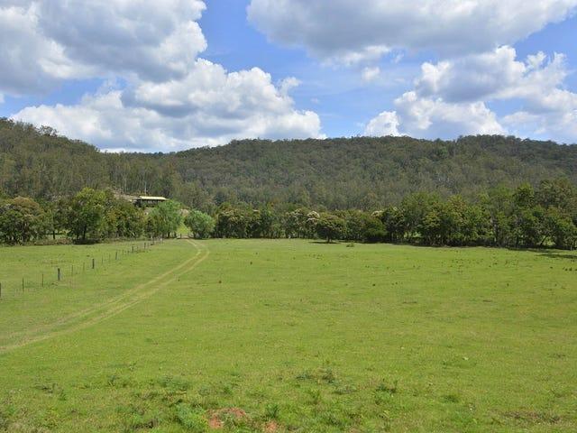 392 Narone Creek Road, Wollombi, NSW 2325