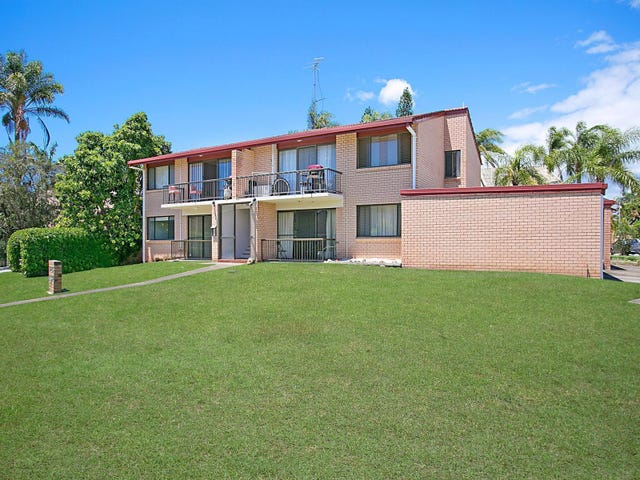 1/51 Duet Drive, Mermaid Waters, Qld 4218
