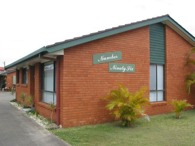 1/96 Park Beach Road, Coffs Harbour, NSW 2450