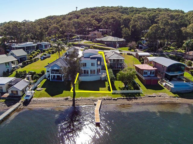 149 Coal Point Road, Coal Point, NSW 2283