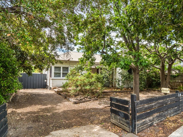 39 Mitchell Street, Seaford, Vic 3198