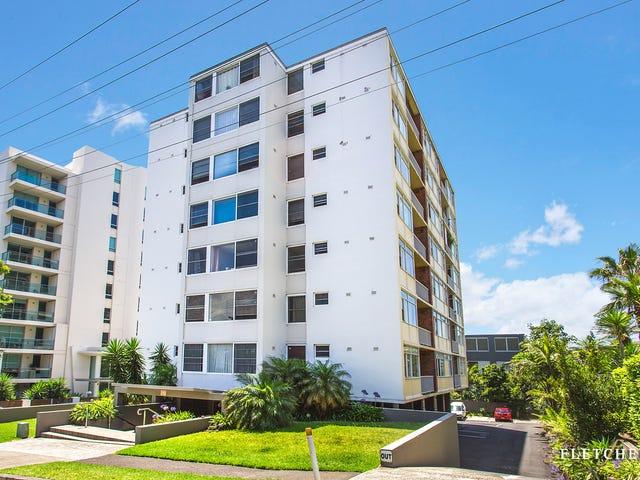 5/7-9 Corrimal Street, Wollongong, NSW 2500
