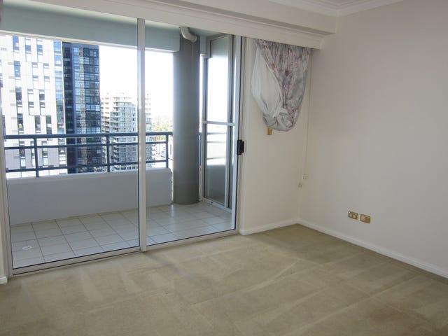 204/1 Katherine Street, Chatswood, NSW 2067