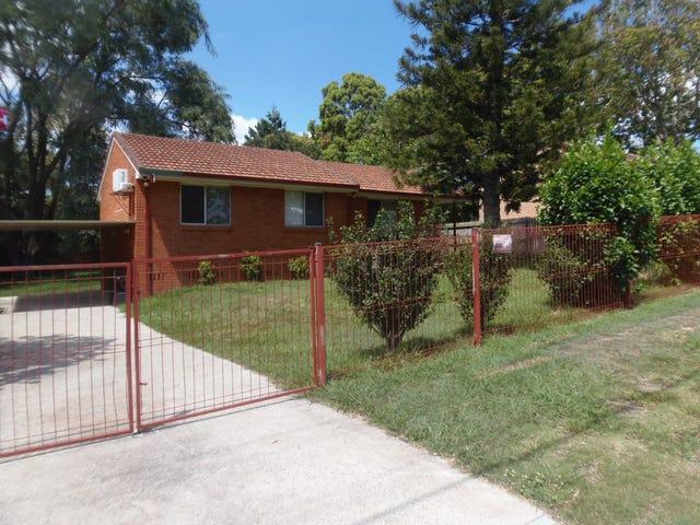 137 Willow Road, Redbank Plains, Qld 4301