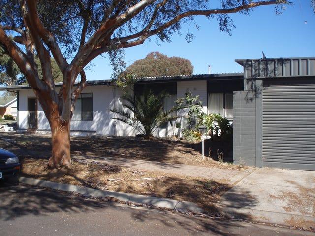 24 Barakoola Street, Pooraka, SA 5095