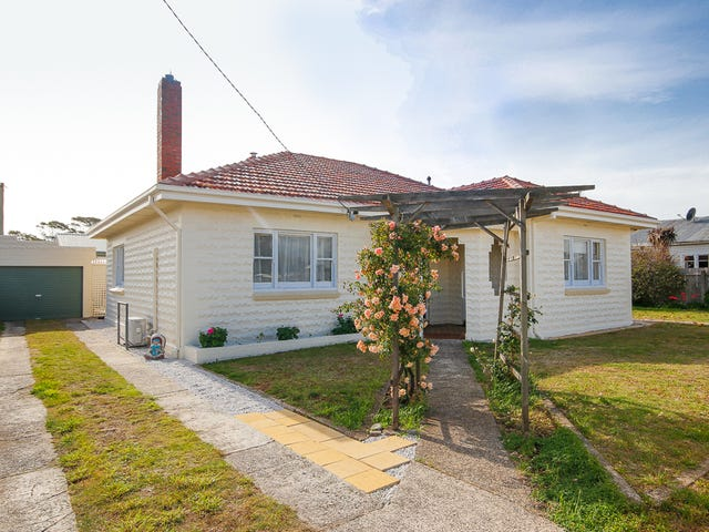 5 Drew Street, East Devonport, Tas 7310