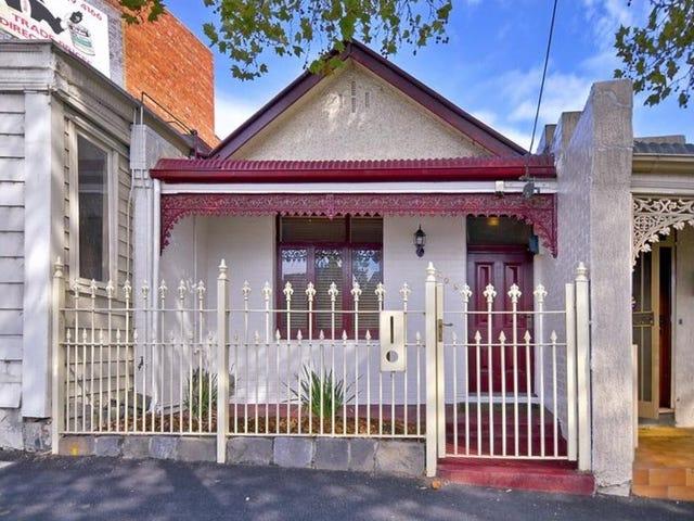 309 Rathdowne Street, Carlton, Vic 3053