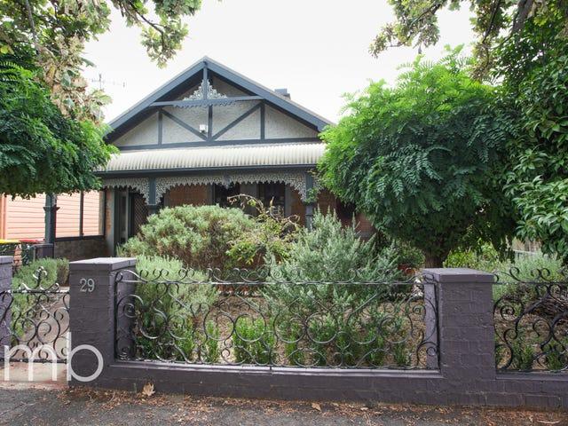29 Dora Street, Orange, NSW 2800