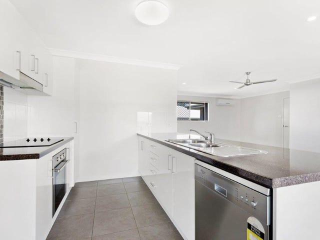 40 Brosnan Crescent, Parkhurst, Qld 4702