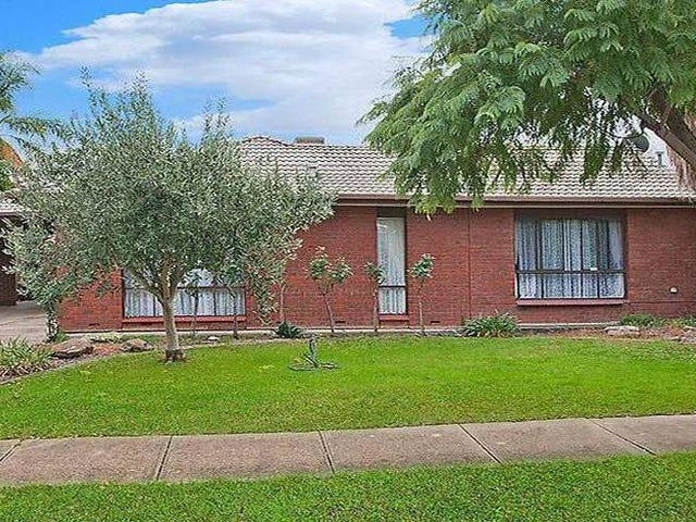 5 Ellen Street, Athelstone, SA 5076