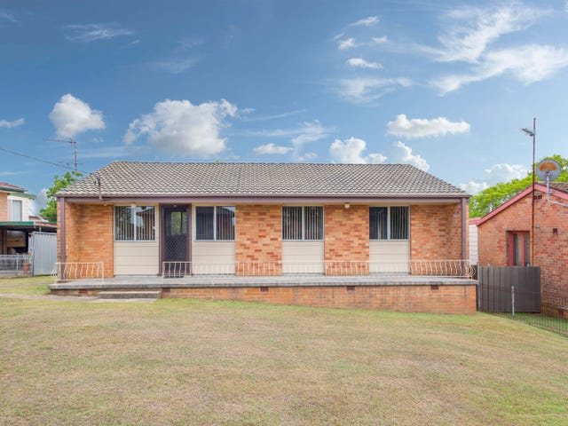 6 Howarth Street, Rutherford, NSW 2320