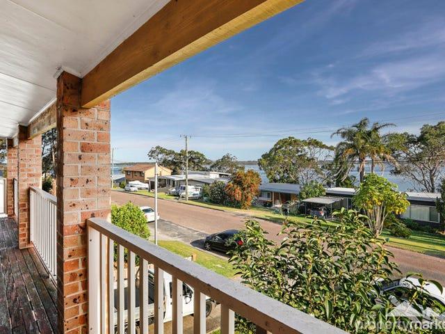 23 Buff Point Avenue, Buff Point, NSW 2262