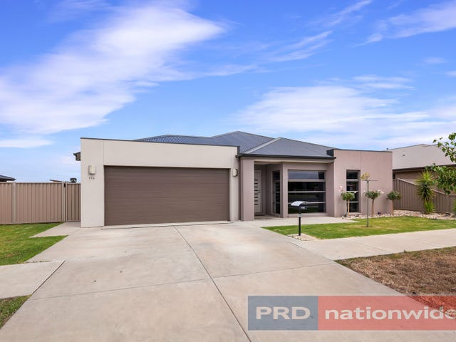 195 Cuthberts Road, Alfredton, Vic 3350